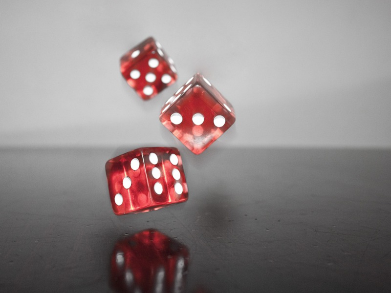 blog post - Top 4 Safest and Legal Casino Sites in New Zealand
