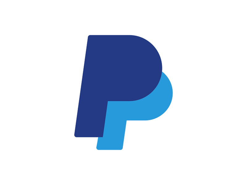 blog posts - Top 4 Most Reliable Online PayPal Casinos